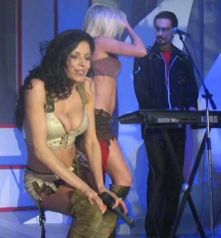 Мамы голые порно фото